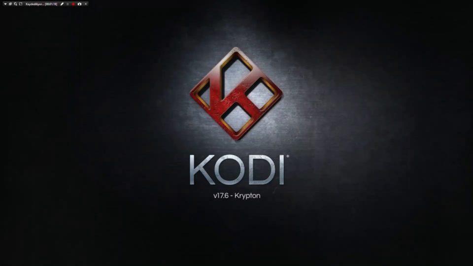 Kodi Exodus Redux Kodi Addon Install Guide January 2019 Full izle