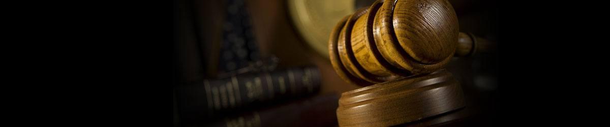 court2-featured.jpg
