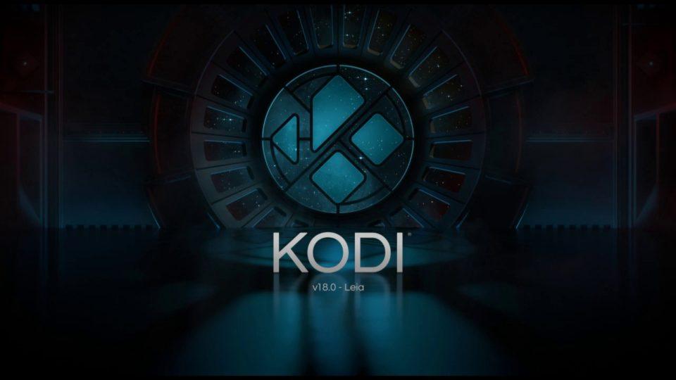 2019!!! HOW TO INSTALL EXODUS REDUX KODI 17 6 KRYPTON FEBRUARY