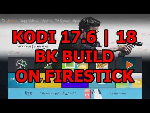 kodi 17.6 free download for windows