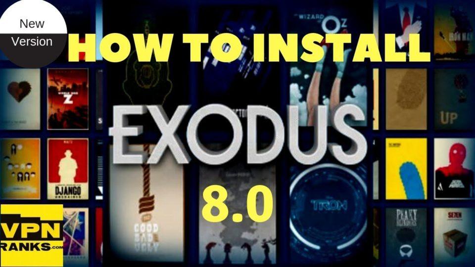 exodus repo kodi 18