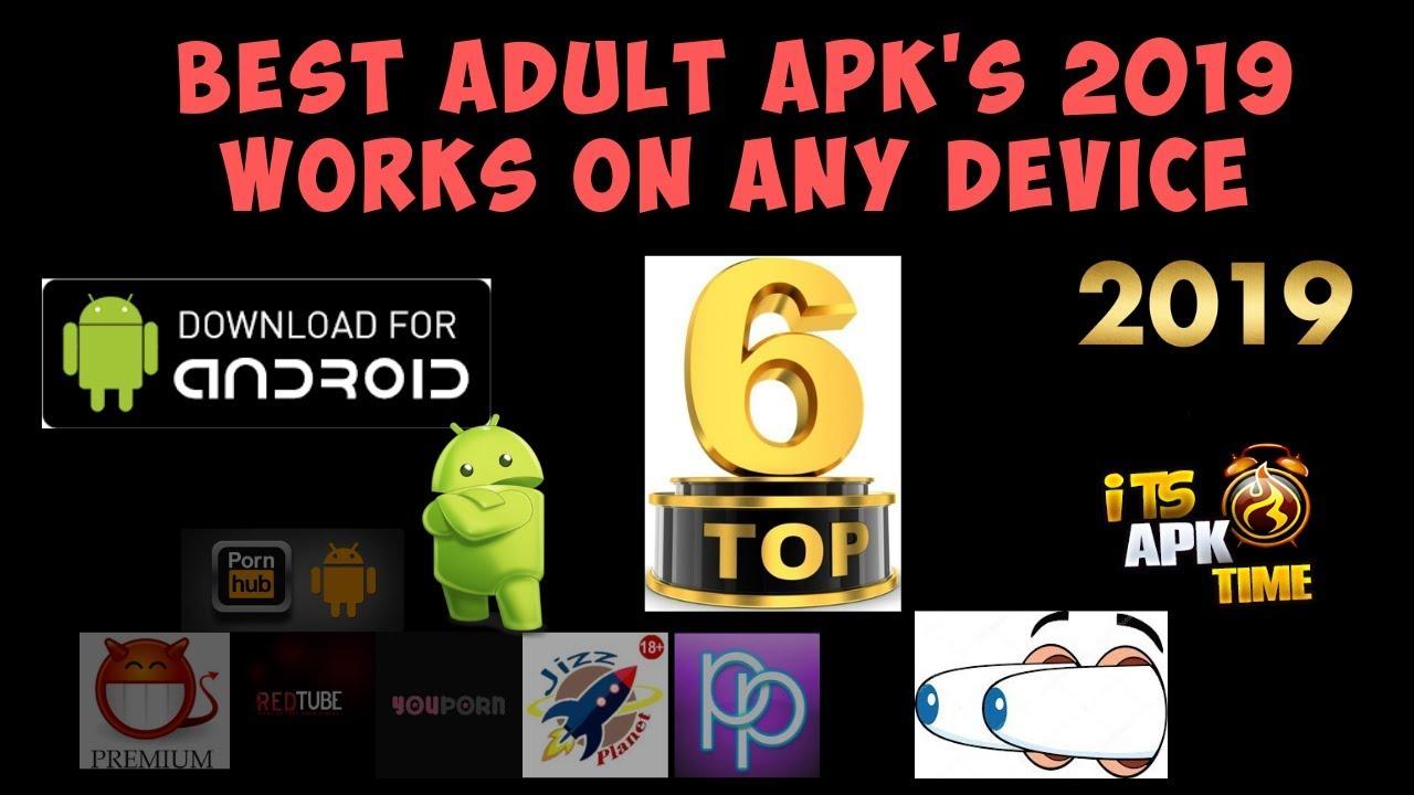Redtube App