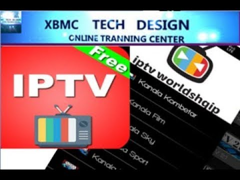 WORLDSHQIP IPTV APK WATCH LIVETV,SPORTS,MOVIES ON ANDROID