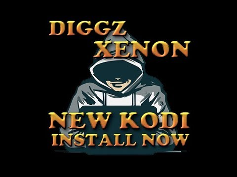 Diggz Password