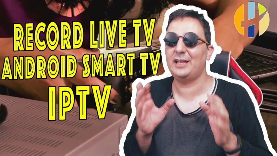 Iptv extreme pro apk android tv   IPTV Extreme Pro 80 0 APK by Paolo