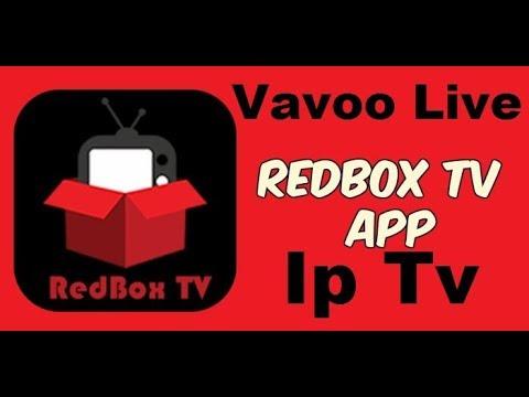 Vavoo Live Tv