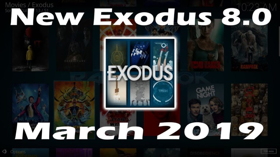 how to download exodus on kodi fire stick