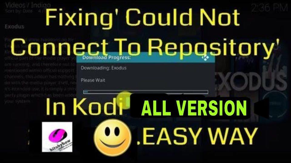kodi exodus repository 2019