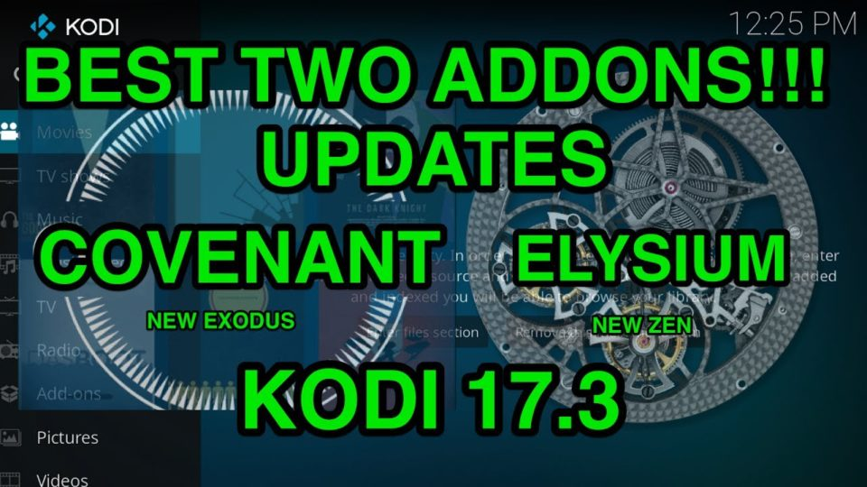exodus kodi amazon fire