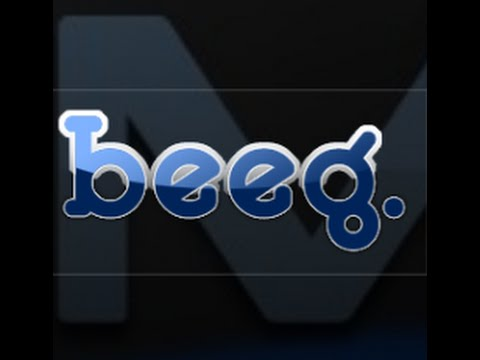 Beeg Com Free