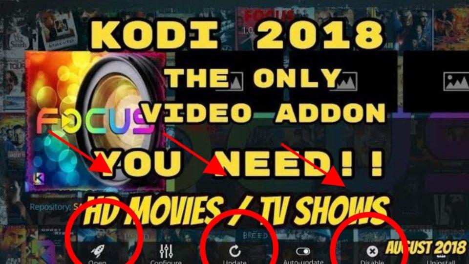 exodus kodi 4k movies