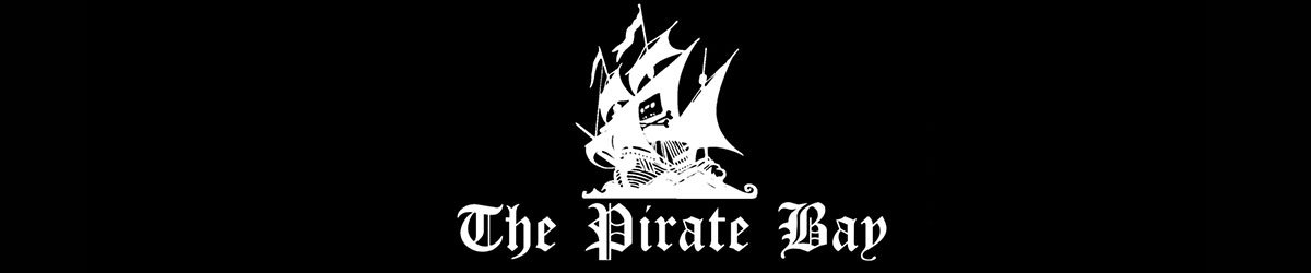 featured-pirate_bay2.jpg