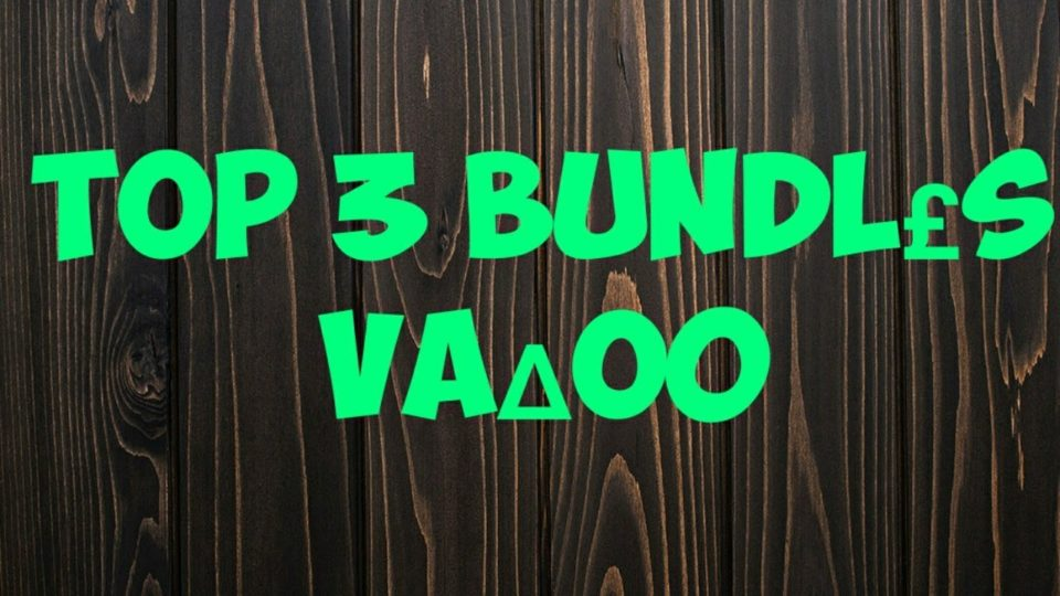 💣 Vavoo free download ios | VAVOO 1 51 apk download for Android