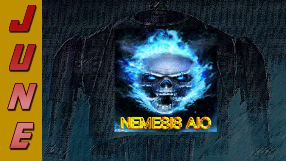 How To Install The Kodi Addon Nemesis Aio June 2019