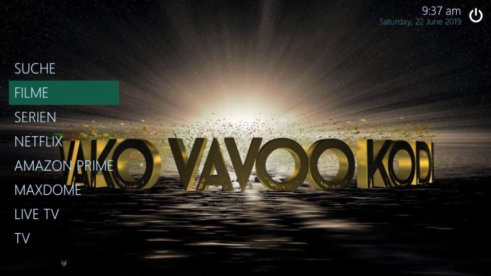 Vavoo Tv Apk Download