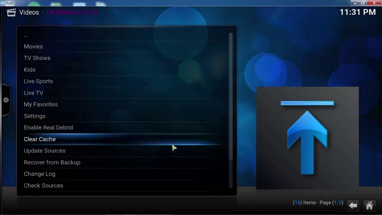 HOW TO INSTALL TVPATO2 ON FIRESTICK - Install the Latest Kodi