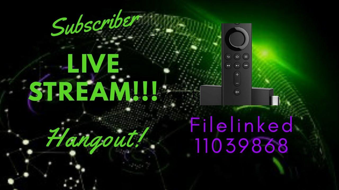 1566830719_maxresdefault_live.jpg