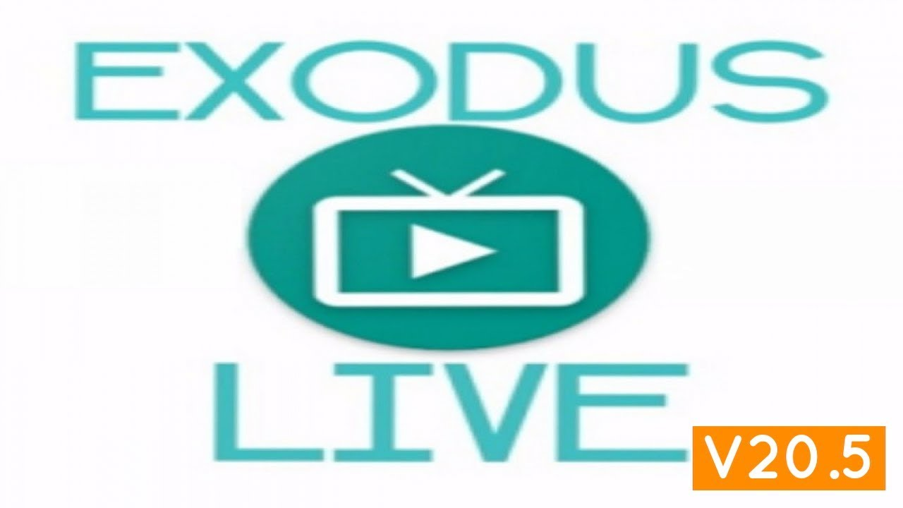 Addon Porn Kodi exodus v20.5 - live tv, movies & porn - install the latest kodi