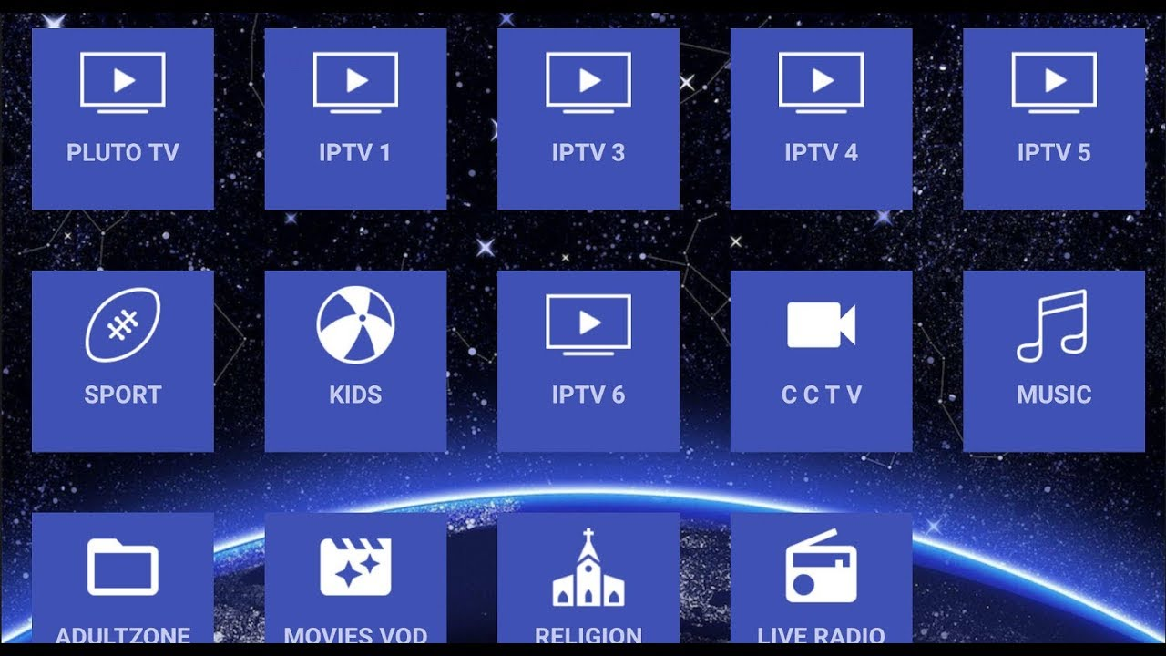 How to Install FreeFlix TV on Amazon Firestick, Fire TV