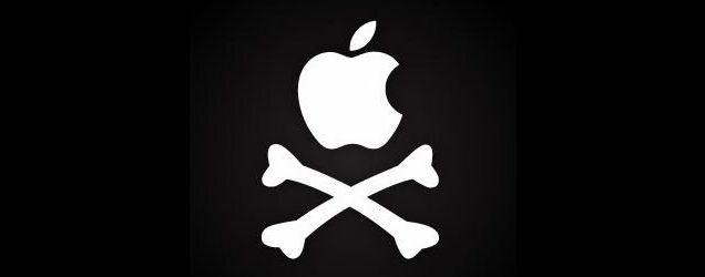 apple-p.jpg