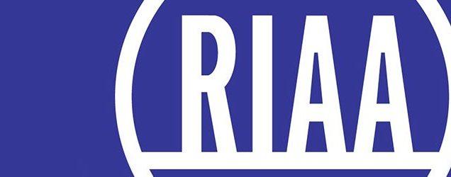 riaa-featured.jpg