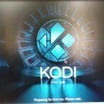 www.47shop.net – Huong dan cai Kodi tich hop san Addon co ban
